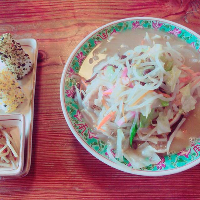 佐賀南部 レストラン