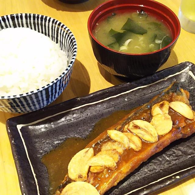 Sushi Hiro Kelapa Gading - ジャカルタ/寿司 [食べログ]