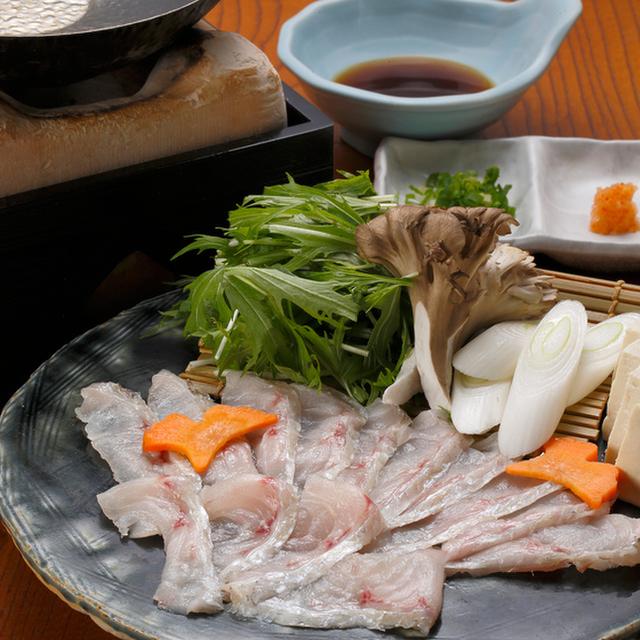 根っこ (松江/郷土料理(その他))