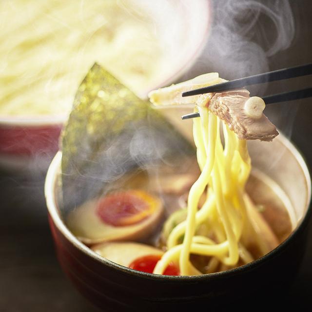 つけ麺屋 やすべえ 高田馬場店  - 高田馬場(つけ麺)の写真(食べログが提供するog:image)