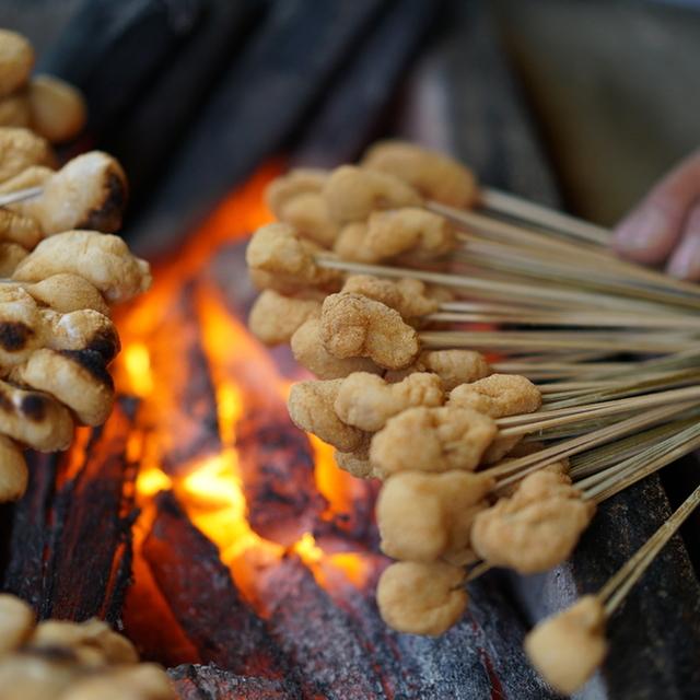 料理写真 : かざりや - 北大路/和菓子 [食べログ]