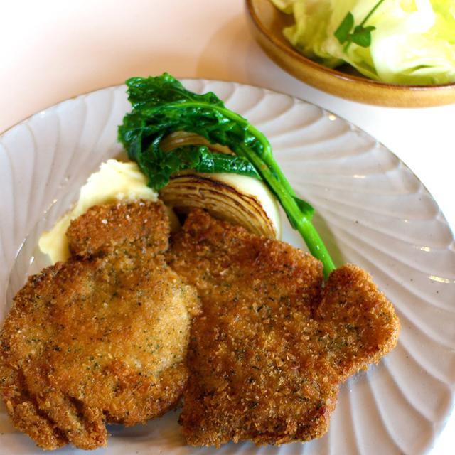 カフェ&ガーデン しらさぎ邸 - 那須町その他(洋食)の写真(食べログが提供するog:image)