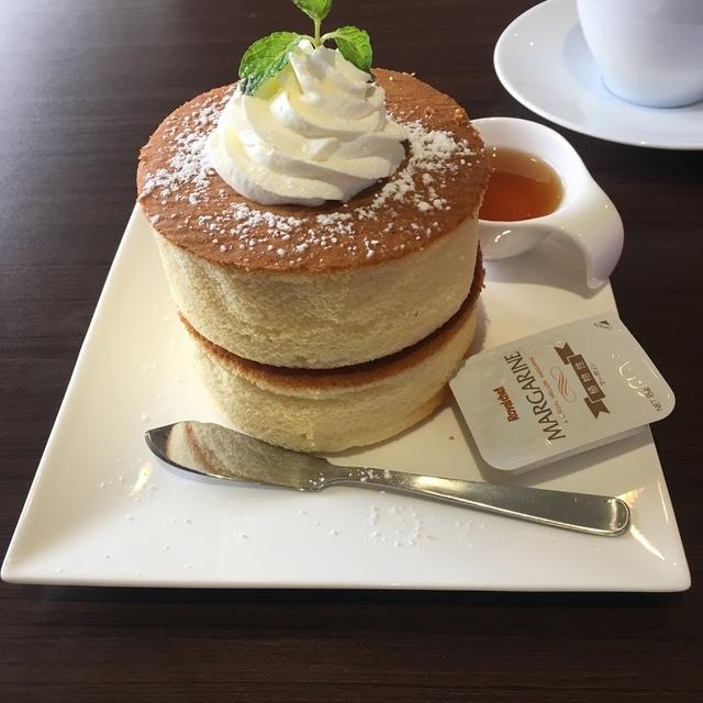 ★★★☆☆3.04 ■モーニング、ランチ、お茶だけでなくて、夜は食事とお酒も楽しめるダイニングカフェ ■予算(昼):¥1,000~¥1,999