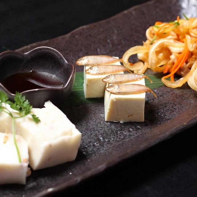 東屋慶名 (蒲田/沖縄料理)