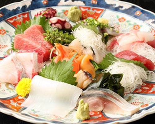 舟寿し 小舟町本店(にほんばしふなずし) - 人形町(寿司)の写真(食べログが提供するog:image)
