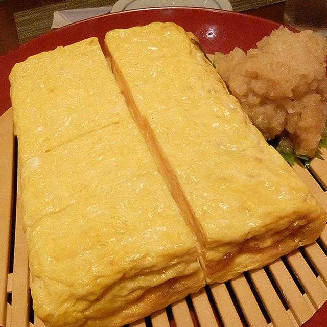 田吾作 月 - 水戸/居酒屋 [食べログ]