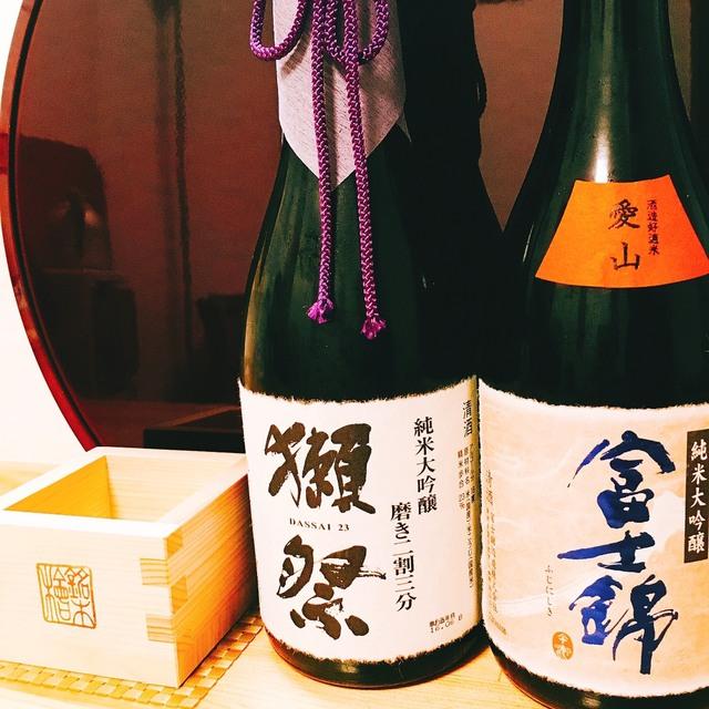 奥の細道 はる - 中軽井沢(居酒屋)の写真(食べログが提供するog:image)