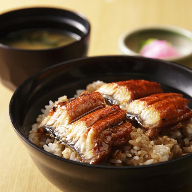 仕出料理 久家 - 近鉄奈良(懐石・会席料理)の写真(食べログが提供するog:image)