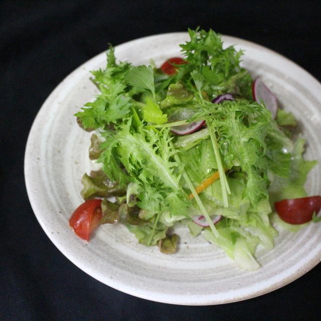 ラ・ルーチェ - 中軽井沢(イタリアン)の写真(食べログが提供するog:image)