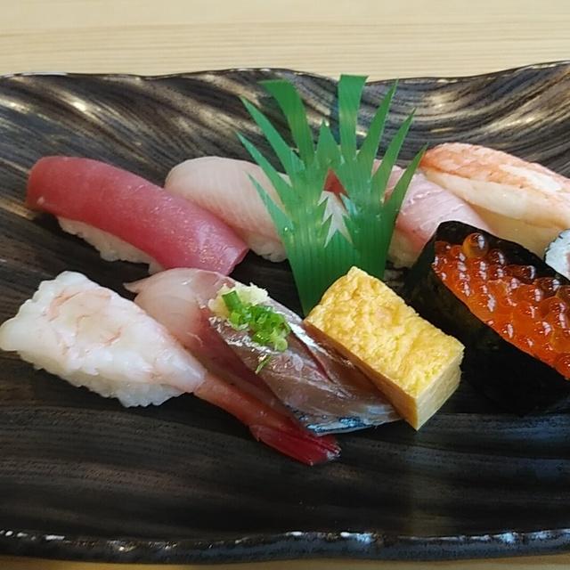 志むら寿司 - 宮古/寿司 [食べログ]