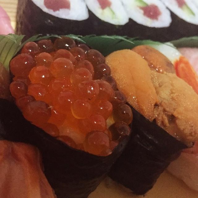 桂寿司 - 袖ヶ浦/寿司 [食べログ]