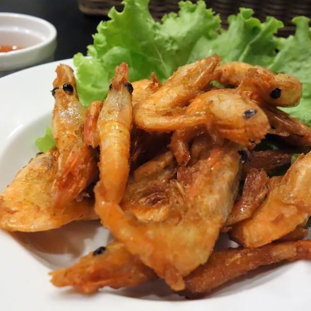 ベトナム料理 サイゴン(地図/静岡/ベトナム料理) …