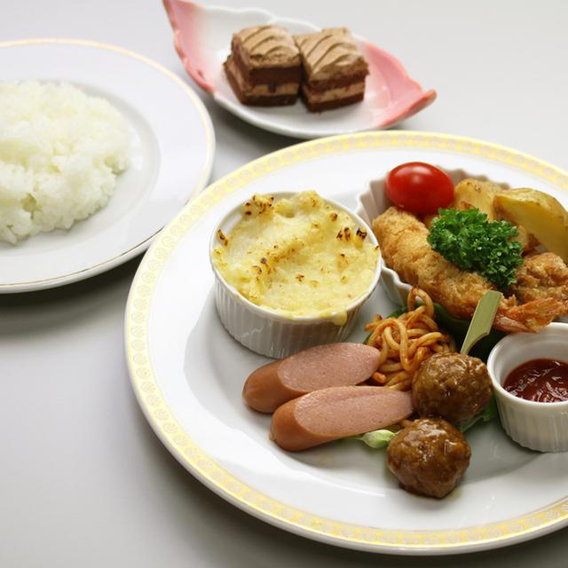 鈴木屋(すずきや) - 我孫子(懐石・会席料理)の写真(食べログが提供するog:image)
