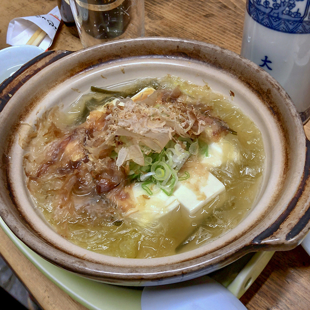 大甚 本店(だいじん) - 伏見(居酒屋)の写真(食べログが提供するog:image)