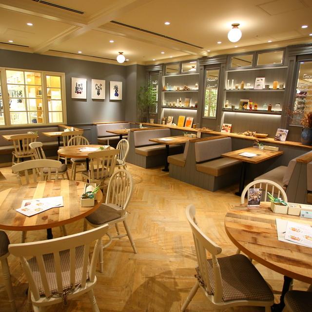優れた画像食品: 最高 50+ ジェラート ピケ 店舗 東京