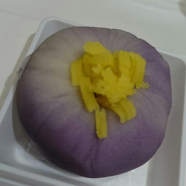森八 西武池袋店 - 池袋/和菓子 [食べログ]