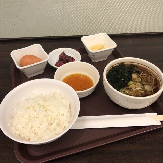 東京シェフズキッチン - 羽田空港第1ターミナル(東京モノレール)(カフェ)の写真(食べログが提供するog:image)