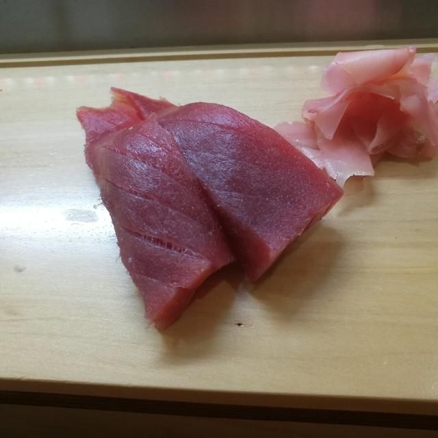 勘八寿司 - 延岡/寿司 [食べログ]