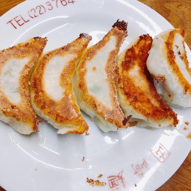 岡崎麺 (佐野/ラーメン)