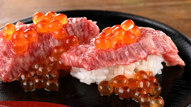 肉天国 - メイン写真: