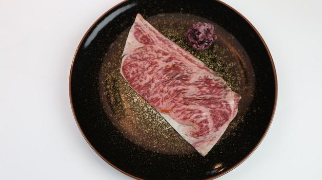 焼肉 犇こう - メイン写真: