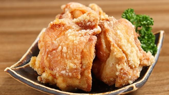 鶏一 熱海本店 (トリイチ) - 来宮/居酒屋 [食べログ]