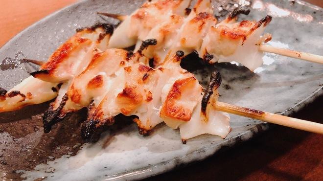 博多 かわ屋 - 料理写真: