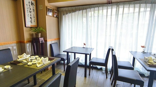 美林華飯店 - メイン写真: