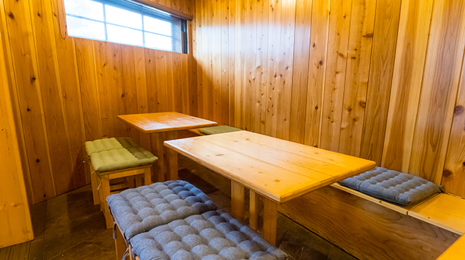 亀有酒場 いちのまる - メイン写真: