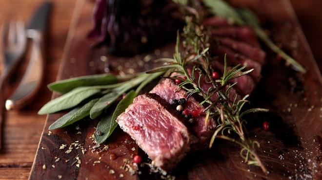 肉バル NORICHANG - メイン写真: