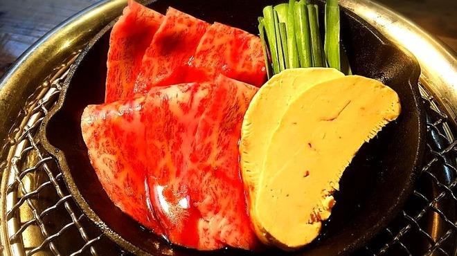 beef by KOH - メイン写真: