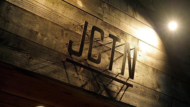 JCTN - メイン写真: