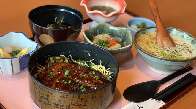 食処恵乃喜 - メイン写真: