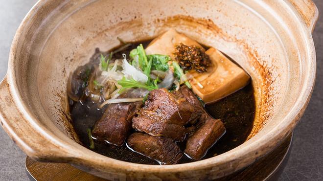 和食 酒肴 まさむら - メイン写真: