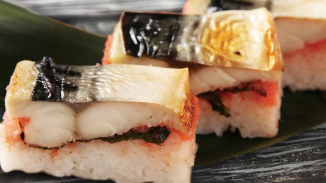 九州 熱中屋 - 料理写真:
