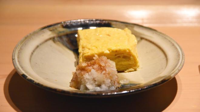 食幹 六本木 - メイン写真: