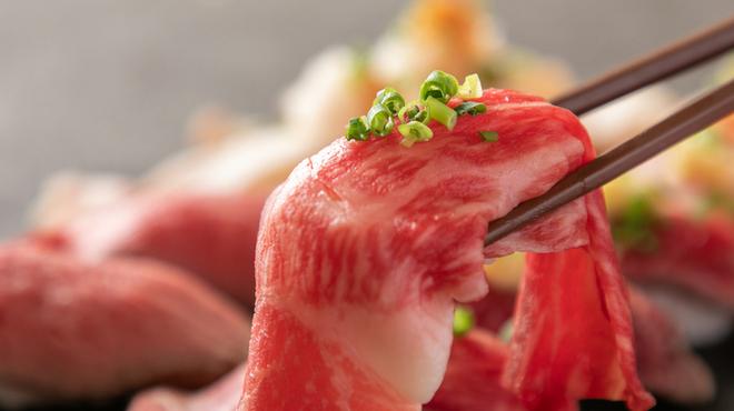 個室イタリアン肉バル カテリーナ - メイン写真: