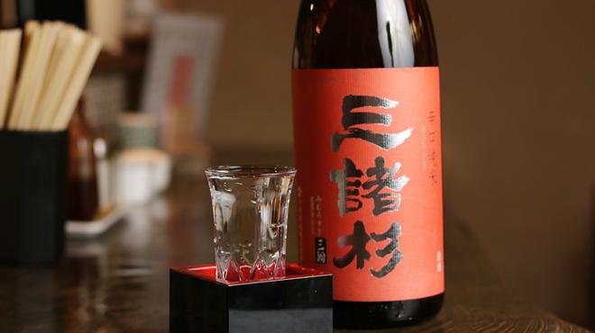 串かつ・一品料理 串たつ - メイン写真: