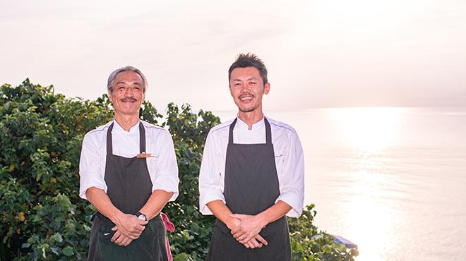 セブン カラーズ石垣島 - メイン写真: