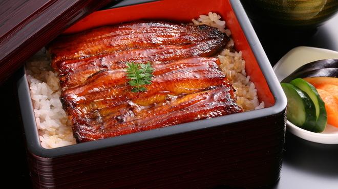 和食・中華 桂翠 - メイン写真: