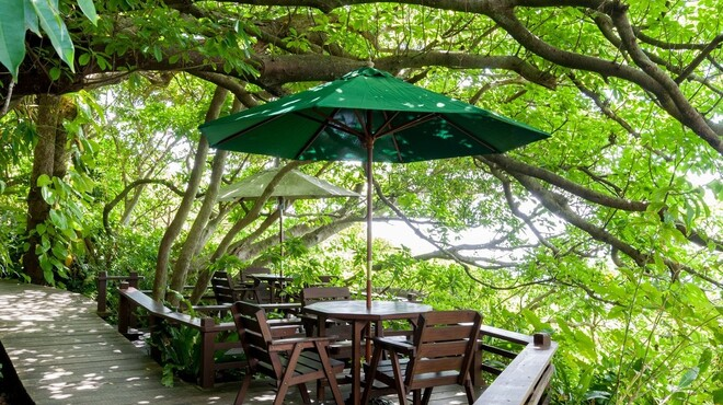 「山の茶屋 楽水 フリー画像 」の画像検索結果
