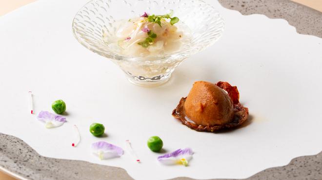 にくにはにくの 肉和食 - メイン写真: