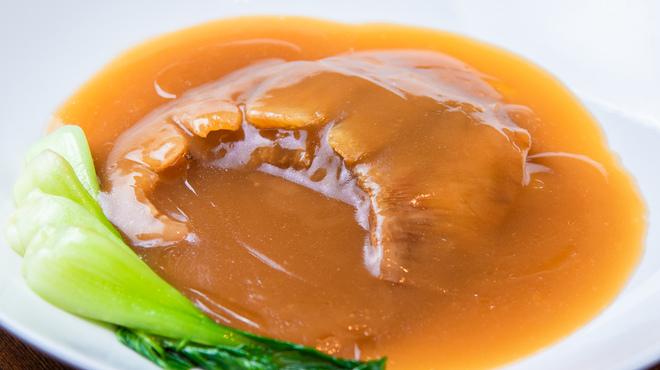中国名菜 來杏 - メイン写真: