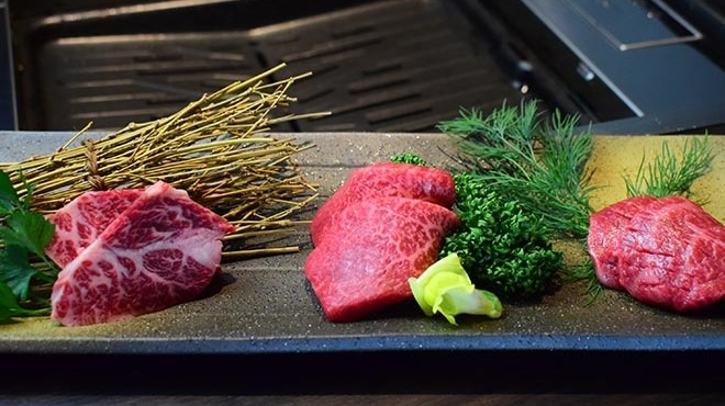 肉とワイン くだん - メイン写真: