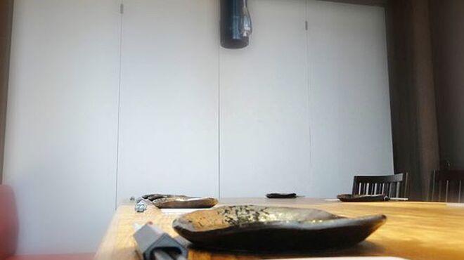都城焼肉党 - メイン写真: