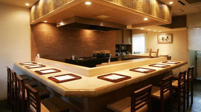 杉の家 やまぐち - メイン写真: