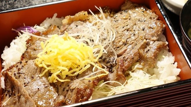 よかよか亭 - 料理写真: