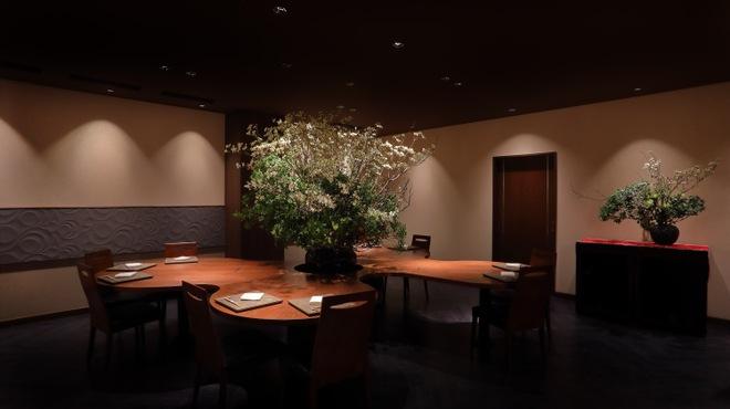 KISSHO KICHIJOJI - メイン写真:
