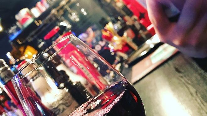 food&bar KABURETTA~カブレッタ~ - メイン写真:
