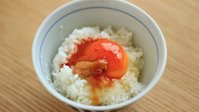 uranomatsusuke - メイン写真: